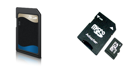 SD card data recovery 3