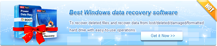 Power Data RecoveryProfessional Data Recovery Software for Windows and Mac.