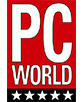 pcworld reviews