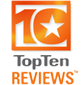 toten reviews