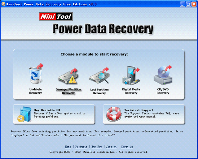 Hard Drive Download Save Data Recovery Free Software