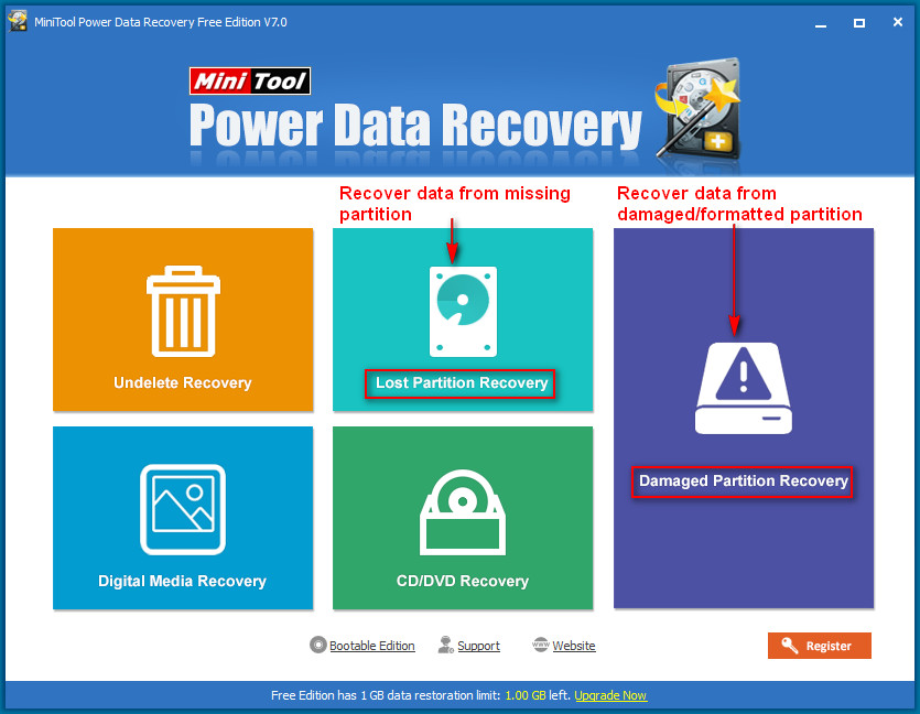 Recover data from hardware RAID 5