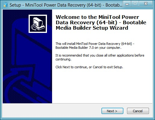 Recover data from hardware RAID 7