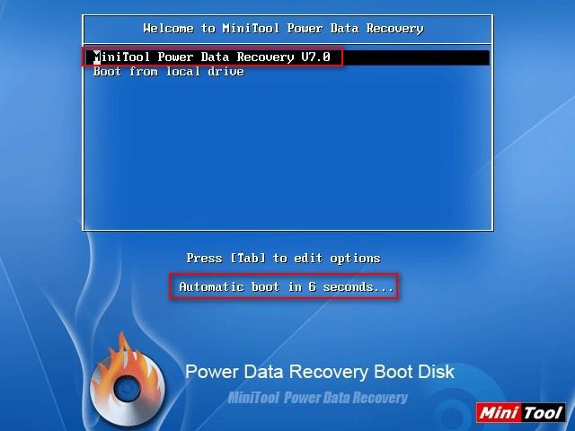 Recover data from hardware RAID 9
