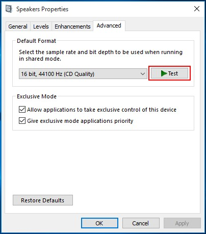 Recover deleted files Windows 10 12
