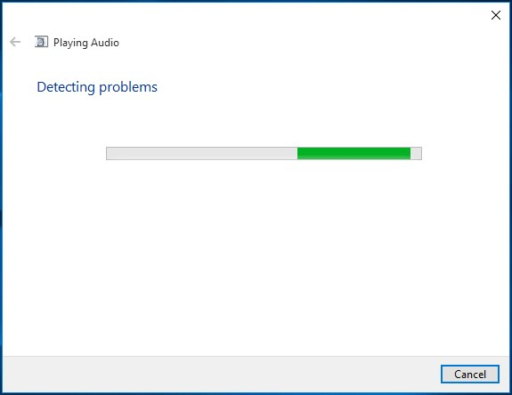 Recover deleted files Windows 10 9