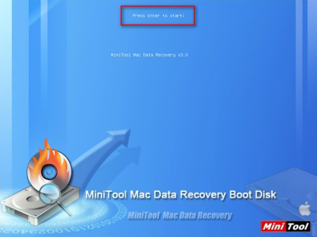 Hard drive data recovery full