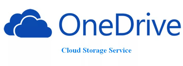 Recover permanently deleted pictures from OneDrive 9
