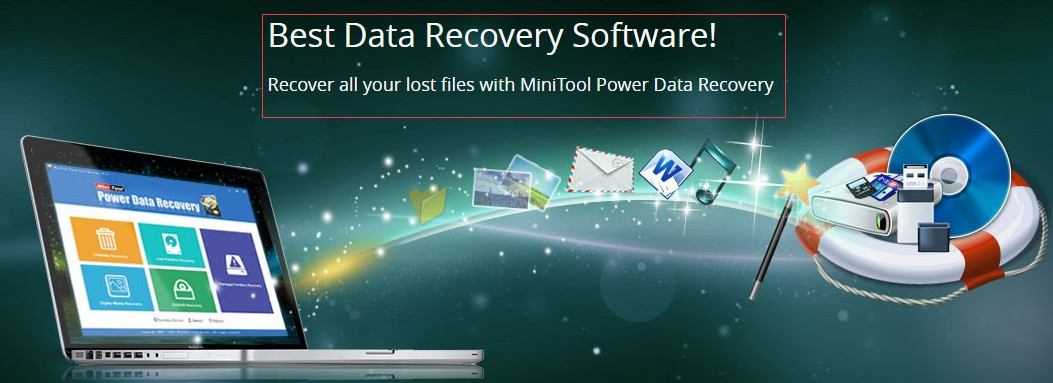 Reviews free data recovery software