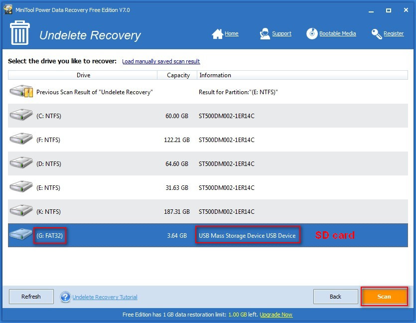 How Can You Recover Deleted Files Easily This Tells All