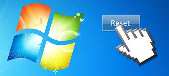 Recover files after factory reset 5
