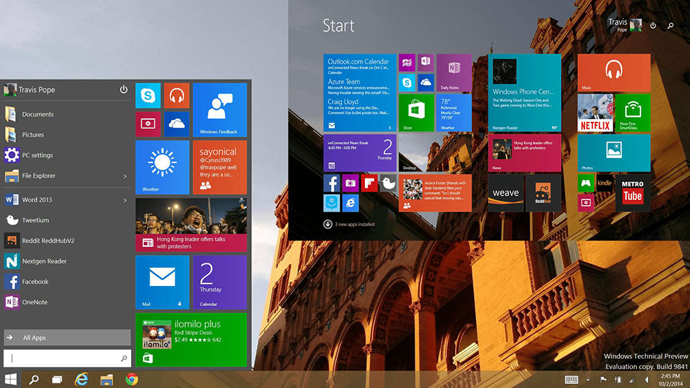 how to change wallpaper on windows 8 consumer preview