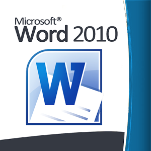 Lost Word document and gone?
