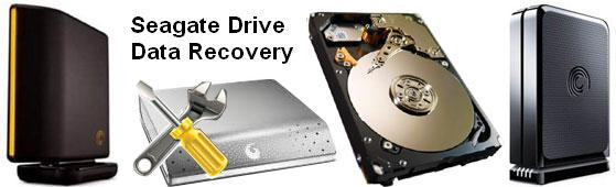Get Free Seagate Data Recovery Service? No Problem