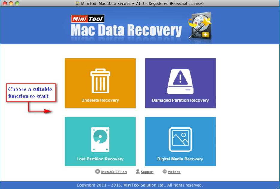Get Free Seagate Data Recovery Service? No Problem. Range Rover Sport Vs Hse Music Degrees Online. All Summer In A Day Summary Amazon Ec2 Dns. Lasik Eye Surgery Monovision. Office Space In Seattle Internet Explorer Bug. Monmouth County Bail Bonds Service Home Loan. Promotional Banner Stands Maryland Tax Lawyer. Family Law Attorney Fort Wayne. Online Billing And Coding Classes