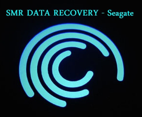SMR HDD technology 8