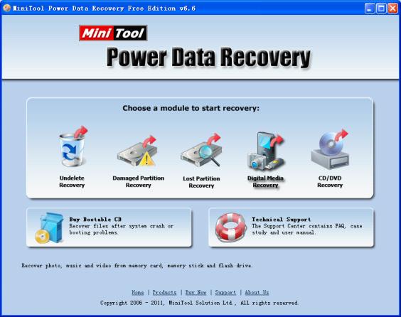 free computer software  websites