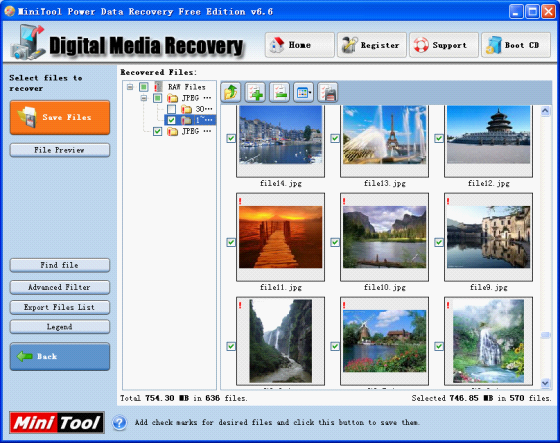 Https Www Powerdatarecovery Com Photo Recovery Resources Mmc Recovery Software Free Download Html