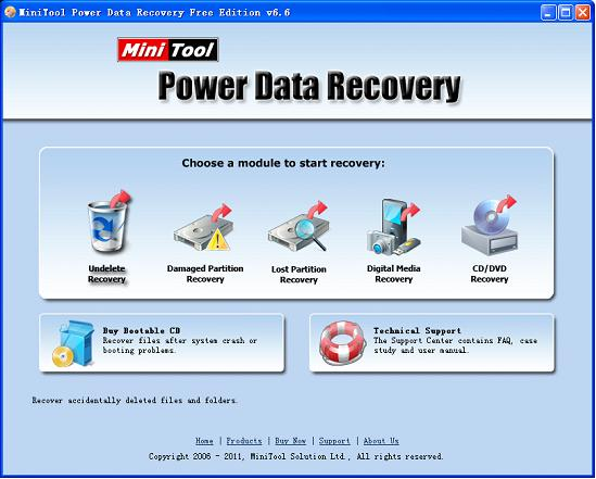 Recovery tools скачать