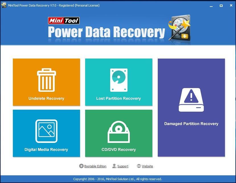 power data recovery 6.6 serial.rar  google14