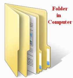 Folders recovery software 2