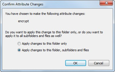 Folders recovery software 8