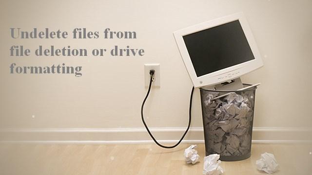 how to erase mac hard drive without erasing operating system