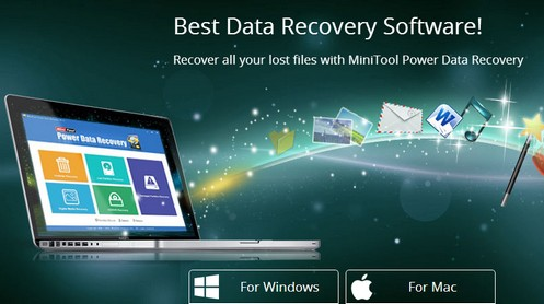 How to recover corrupted files 2
