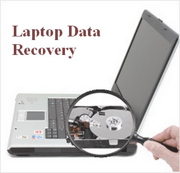Laptop data recovery 1