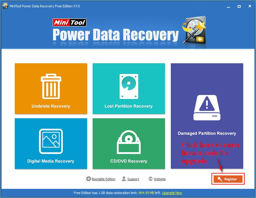 Laptop data recovery 2