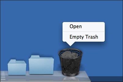 Recycle bin recovery 15