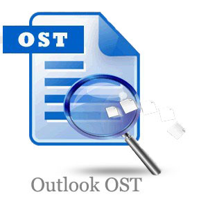 Recover deleted Outlook files 5