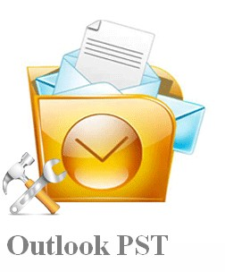 Recover deleted Outlook files 6
