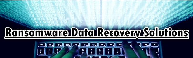 Recover files from ransomware 10