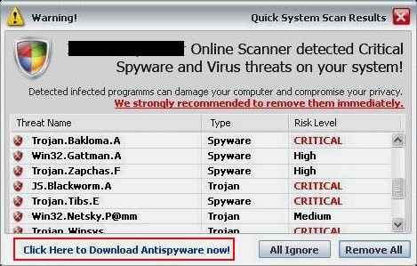 Recover files from ransomware 5