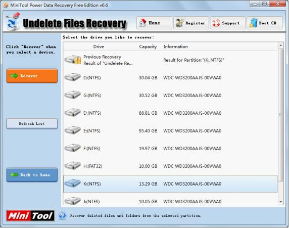Recover windows files cancel windows update at shutdown